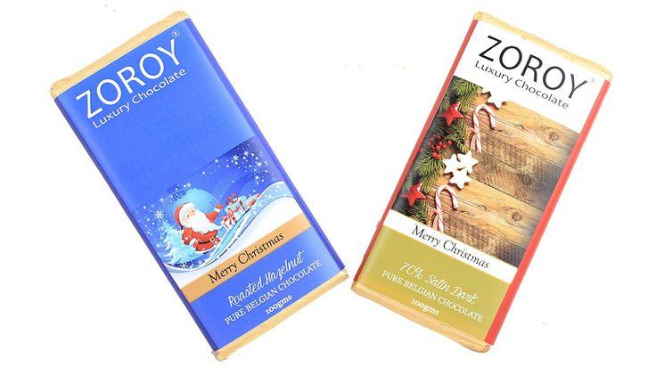 how to buy chocolates online