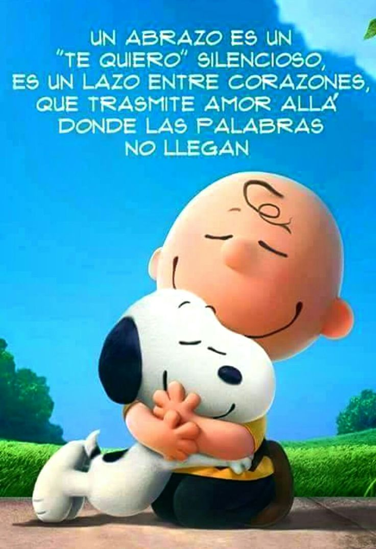 Cute Wallpapers Of Love Hearts 138 Best Quot Los Abrazos Son 161 M 225 Gicos Quot Images On