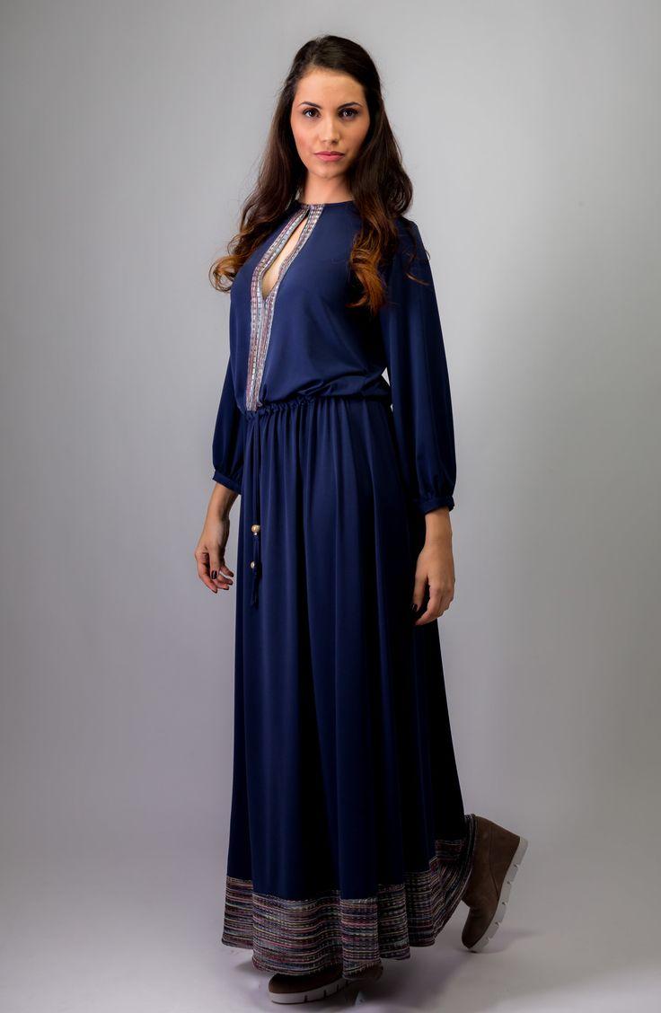 φορεμα lancelot by open rose