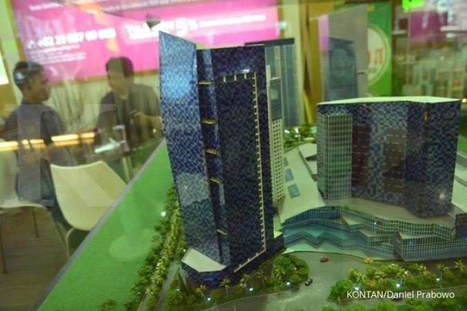 Pakuwon melanjutkan proyek perkantoran di Jakarta dan Surabaya yang sempat tertunda beberapa waktu yang lalu.  #perkantoran #jakarta #surabaya #properti