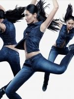 Diesel Jogg Jeans collection