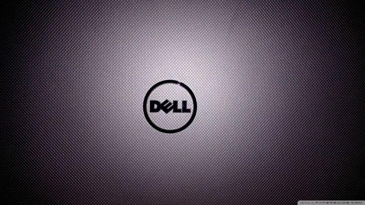 Dell Desktop Wallpapers Wallpaper × Dell Wallpapers