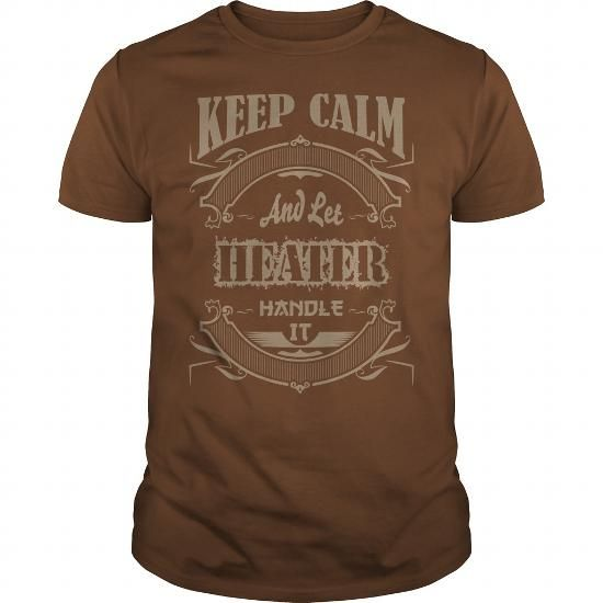 I Love HEATER TEE Tshirt T shirts
