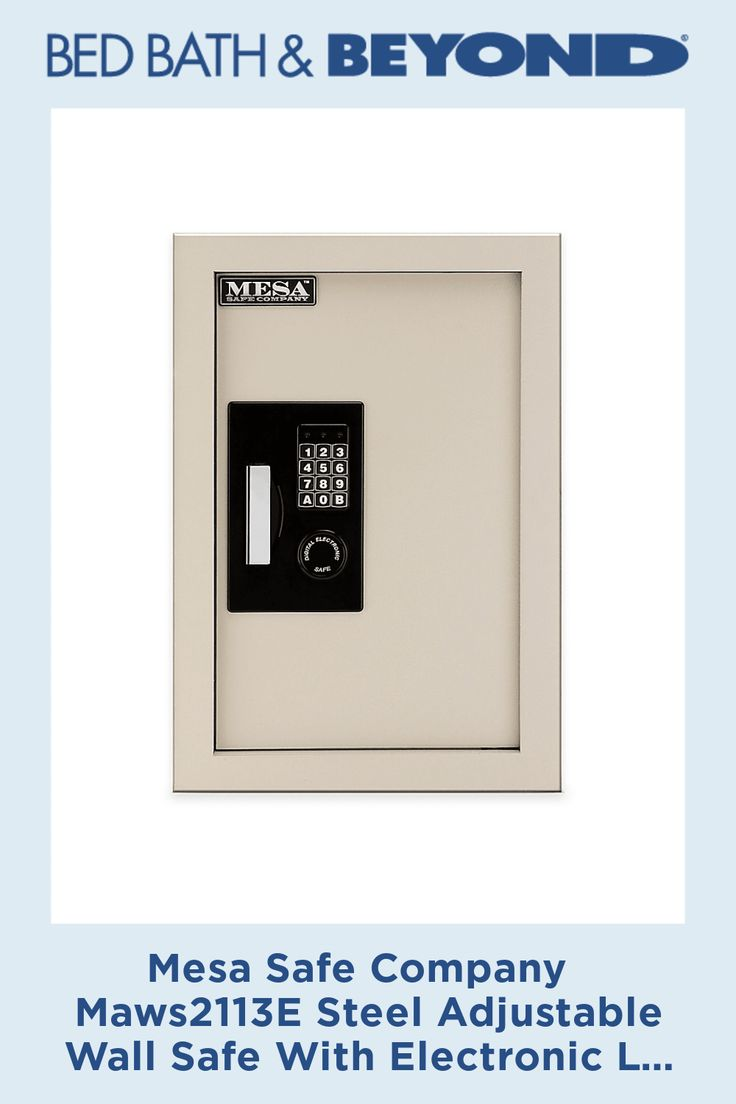 Mtlf2518 4 2 Safe Mtlf2518 White Glove Installation In 2020 Locker Storage Installation How To Level Ground