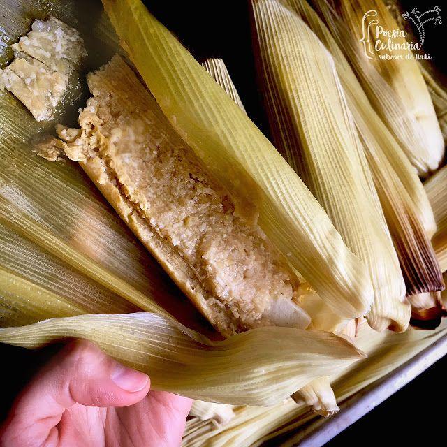 Paladares {Sabores de nati }: Envueltos boyacenses de mazorca / bollos de mazorca (choclo). choclo, mazorca, maíz, envueltos de mazorca, envoltorios boyacenses, humita, humitas, hallaquita, bollos, bollos de mazorca, cocina colombiana, Colombian cuisine,
