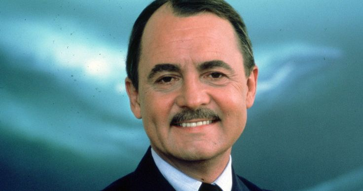 John Hillerman, Magnum P.I. Star, Passes Away at 84 -- John Hellerman, who played the caretaker Higgins in the hit 1980s series Magnum P.I., passed away at his Houston home at the age of 84. -- http://tvweb.com/john-hillerman-dead-magnum-pi/