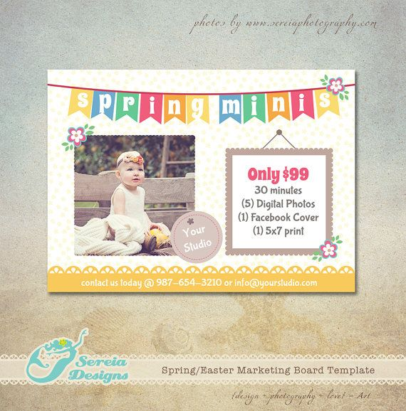 73 best Photoshop Templates images on Pinterest Card patterns - death announcement templates