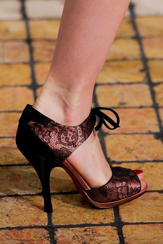 Designer Shoes Designer Shoes 2013-2014 Designer Shoes Designer Shoes