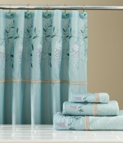 Best New Bathroom Images On Pinterest Lighthouse Bathroom - Turquoise bathroom rugs for bathroom decorating ideas