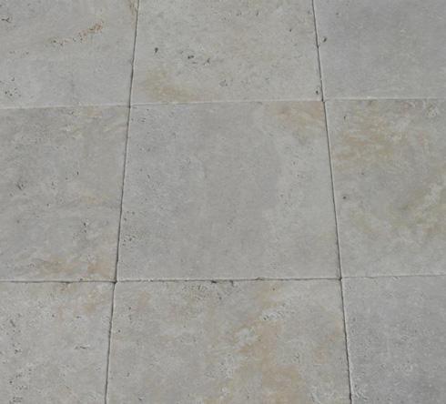 STONE WHOLESALERS PTY. LIMITED, Natural Stone Australia, Travertine Tiles & Pavers, Kitchen Benchtops, Tiles, Marble, Travertine, Limestone, Bathroom, Pavers, Design Renovation Ideas.