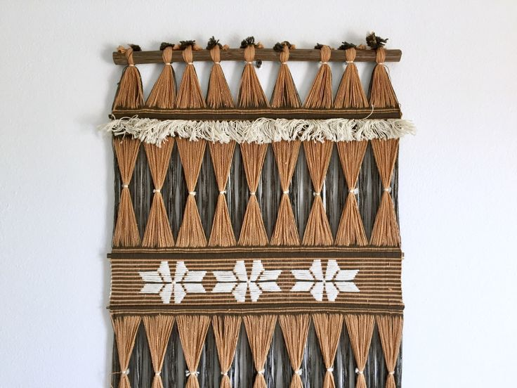 Southwestern Wall Decor 25+ best ideas about southwestern wall decor on pinterest