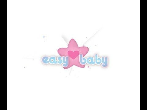 Easybaby, the 1st TV Channel worldwide to make parenting easier #motherhood #parenthood