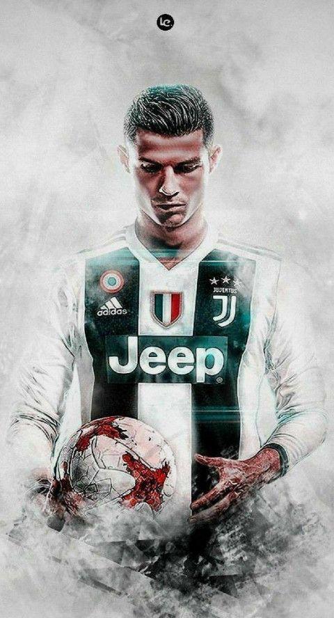 Cristiano Ronaldo Full Ultra Hd 4k Wallpaper Ronaldo Wallpapers Cristiano Ronaldo Wallpapers Ronaldo