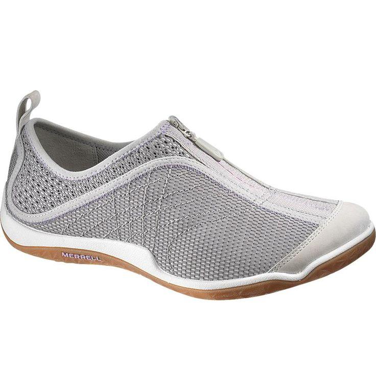 Orva Shoe Store