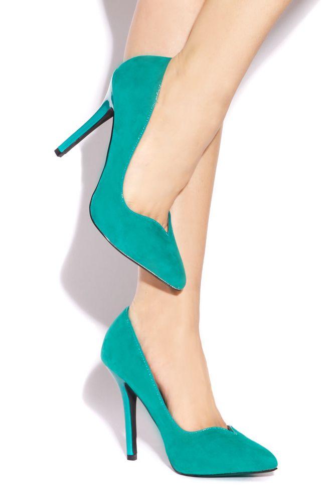 timberland high heels bestellen conjugation
