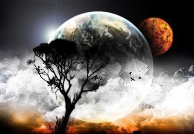 Full Moon Wishing - Full Moon Dates - Wishing Prayer - Full Moon Countdown Timer