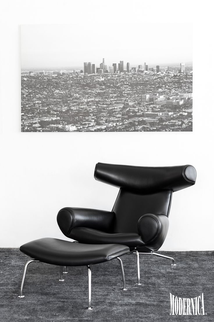 96 best Case Study Lounge Chairs images on Pinterest