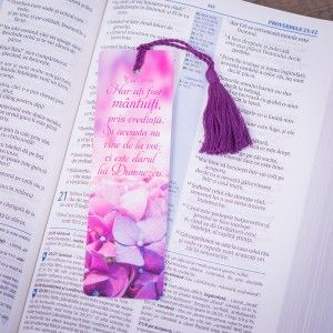 #christianverse #grace #bookmark