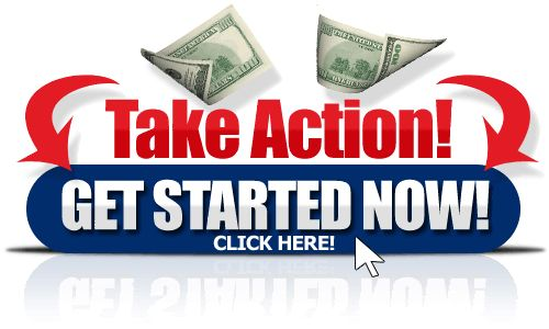 There are simple approaches to profit online quick however abate is the best course. The vast majority fail out between the players box and a respectable starting point. They make a couple of bucks yet don't see the prompt money stream so they proceed onward to something else.   http://blogich.com/high-paying-affiliate-networks/