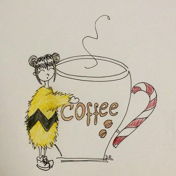 #goodmorning #coffee