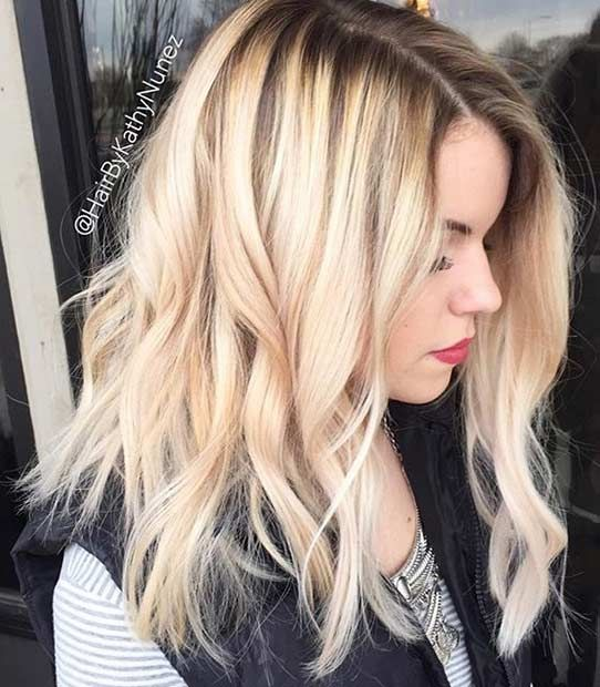 hair styles for americans 2366 best stayglam hairstyles images on 2000s 7772