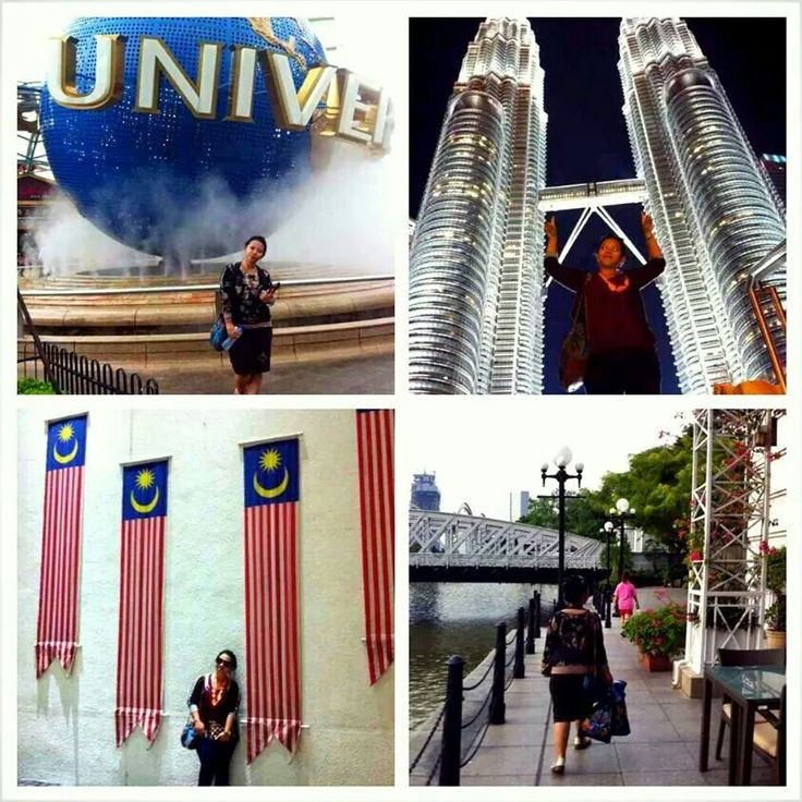Spore-malaysia 26 mei'14