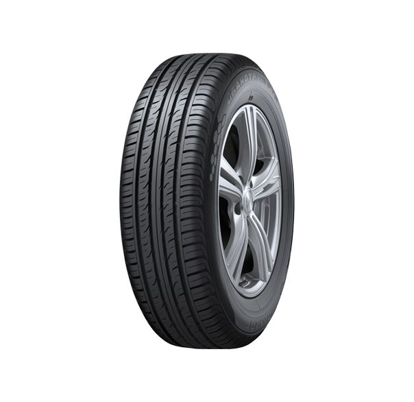 Find the right car tyres using the Dunlop Tyre Finder. If you're looking for tyres in Dubai, UAE, Saudi Arabia or Egypt, tyre finder from Dunlop MEA will recommend the best car tyres for your vehicle. For more information, contact: dunlop-mea.com