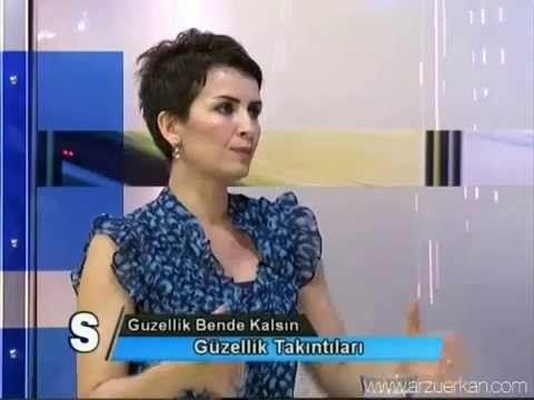 Yeme Bozukluğu - Anoreksiya ve Blumia Nervosa - Psikiyatrist Doktor Arzu Erkan Yüce Izmir - YouTube