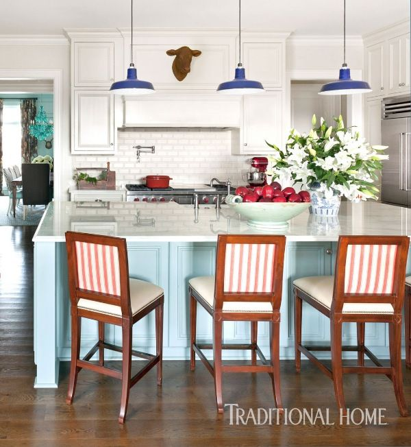 545 best kitchens we love images on pinterest | traditional homes