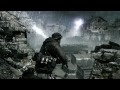 Launch Trailer - Official Call of Duty: Black Ops 2 Video videos - Best Tube Video,1080p HDTV High-Definition Video