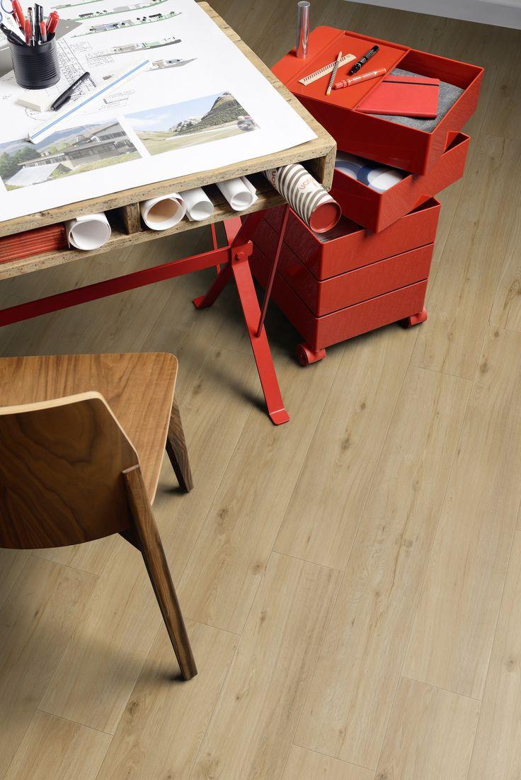 Ballerina - Creation 55 by #Gerflor #flooring #design
