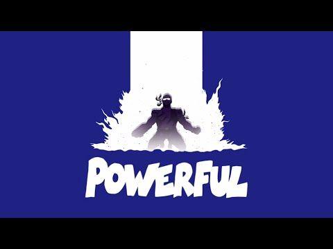 """Major Lazer divulga lyric video de """"Powerful"""", parceria com Ellie Goulding #Diplo, #Dj, #MajorLazer, #Mundo, #Música, #Single, #Sucesso http://popzone.tv/major-lazer-divulga-lyric-video-de-powerful-parceria-com-ellie-goulding/"""