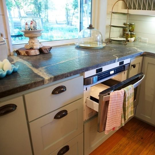 1000 images about temporary decorating for rentals on for Simple low budget kitchen designs