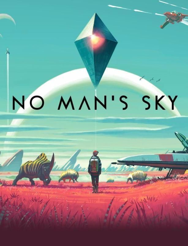 New in stock No Man's Sky (PC), check it out now! http://www.gamers247.co.uk/products/no-mans-sky-pc?utm_campaign=social_autopilot&utm_source=pin&utm_medium=pin