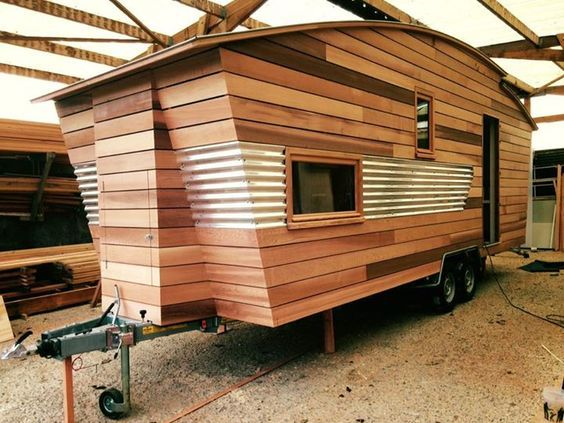Wonderful Living In A Tiny House 1060 Best Dreaming Of For Decor