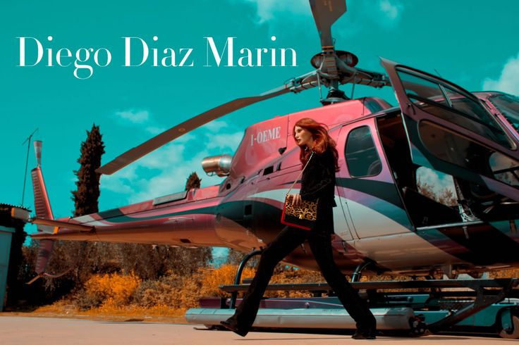 La fotografia è istinto, sentimento. Non un semplice lavoro, ma una vocazione e passione. Scopriamo il mondo dietro l'obiettivo di Diego Diaz Marin (photographer) READ http://bit.ly/1D9wxsF