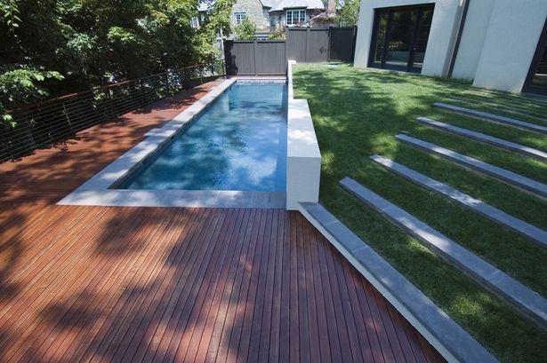 Oliveros Residence | Landscape Architecture Bureau | Archinect