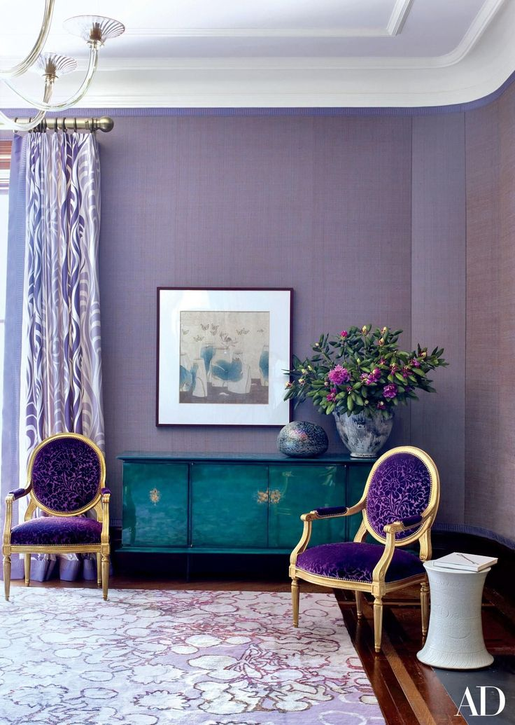 Best 25+ Purple sofa ideas on Pinterest Purple sofa inspiration - modern furniture living room