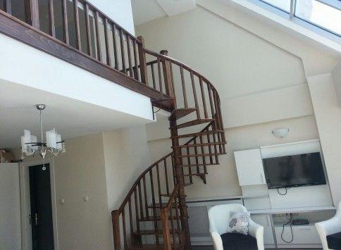 Elit Home Konaklama Firması Hera Club Residence Sitesinde Dila ÖZDEMİR isimli işletmeci tarafından işletilmektedir.