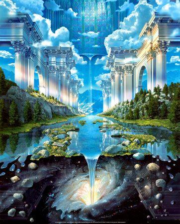 """Résultat de recherche d'images pour """"paradise heaven castles"""""""