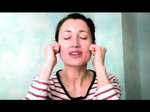Consigue un rostro descansado con este tratamiento para la noche | Belleza