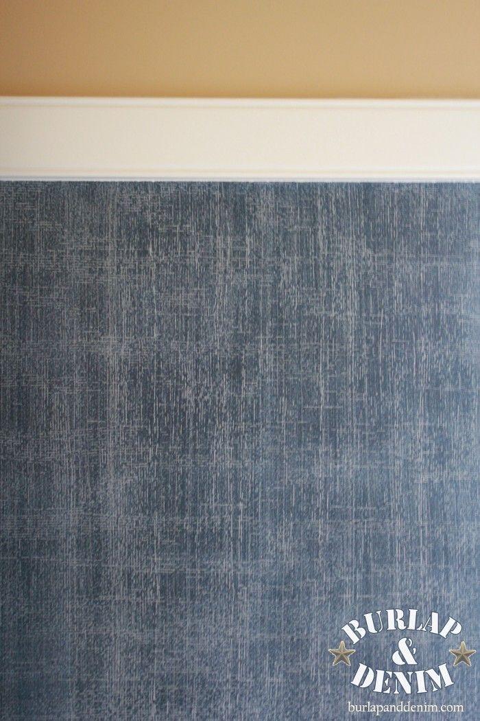 1000 images about ralph lauren paints on pinterest for Where to find ralph lauren paint