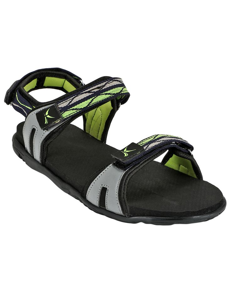 Now available on our store :Kraasa P15 Green Sandal Check it out here ! www.kraasa.com