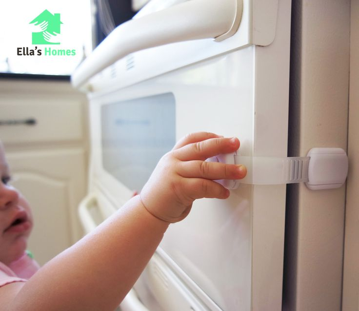 1000 ideas about child safety on pinterest baby safety for Child lock kitchen cabinets