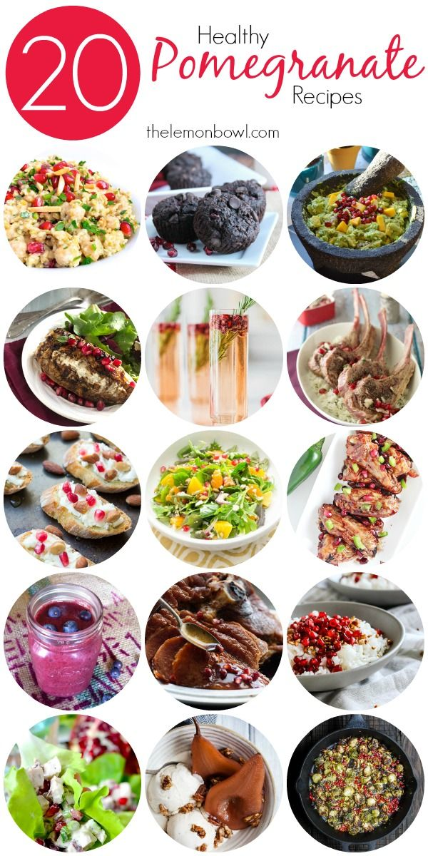 670 Best Healthy Baked Goods Images On Pinterest