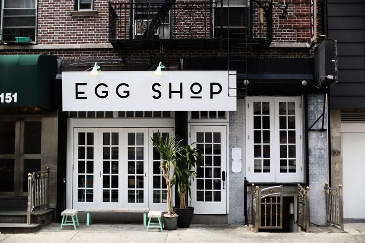 See more images from favorite fonts: nyc signs we swoon for on domino.com