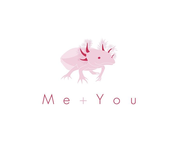 M + Y