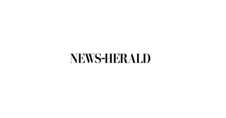 Bedminster readies medical marijuana ordinance - Montgomery Newspapers