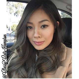 Our beautiful client Vanessa wanted a change from her blonde locks for the…