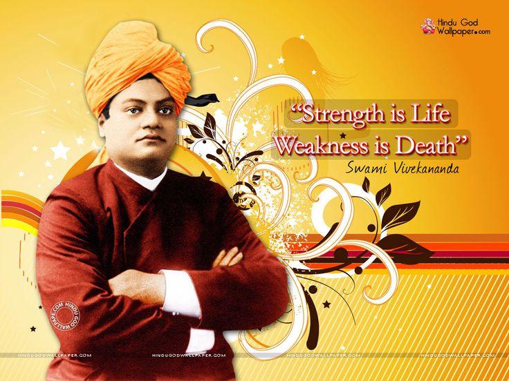 11 best swami vivekananda wallpapers images on pinterest